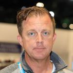Mark Jordan Headshot